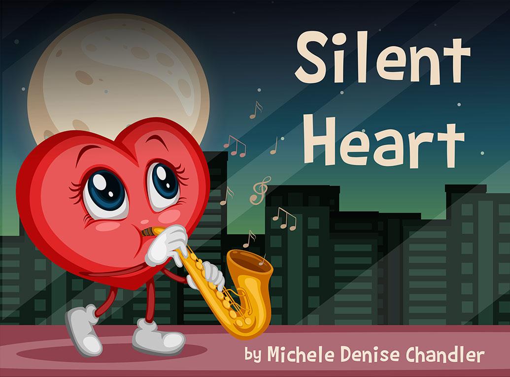 Children's Book Illustration Services